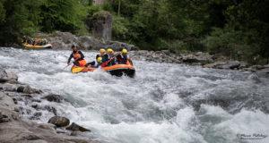Rafting Full